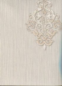 Ornamenta Wallpaper 95308 By Limonta For Galerie